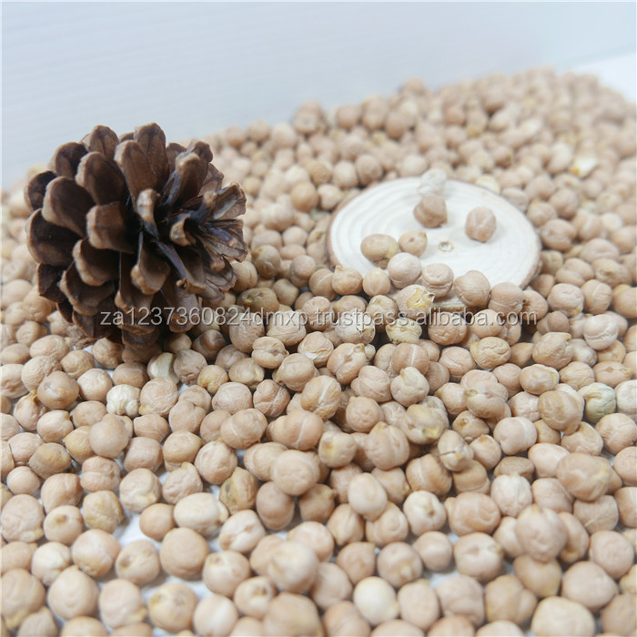 new crop hot sale dried organic chickpeas 7mm 8mm 9mm 10mm