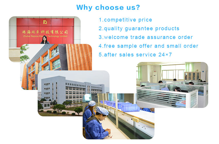 Superseptember production machine semi automatic 510  cbd oil cartridge filling machine for small oil