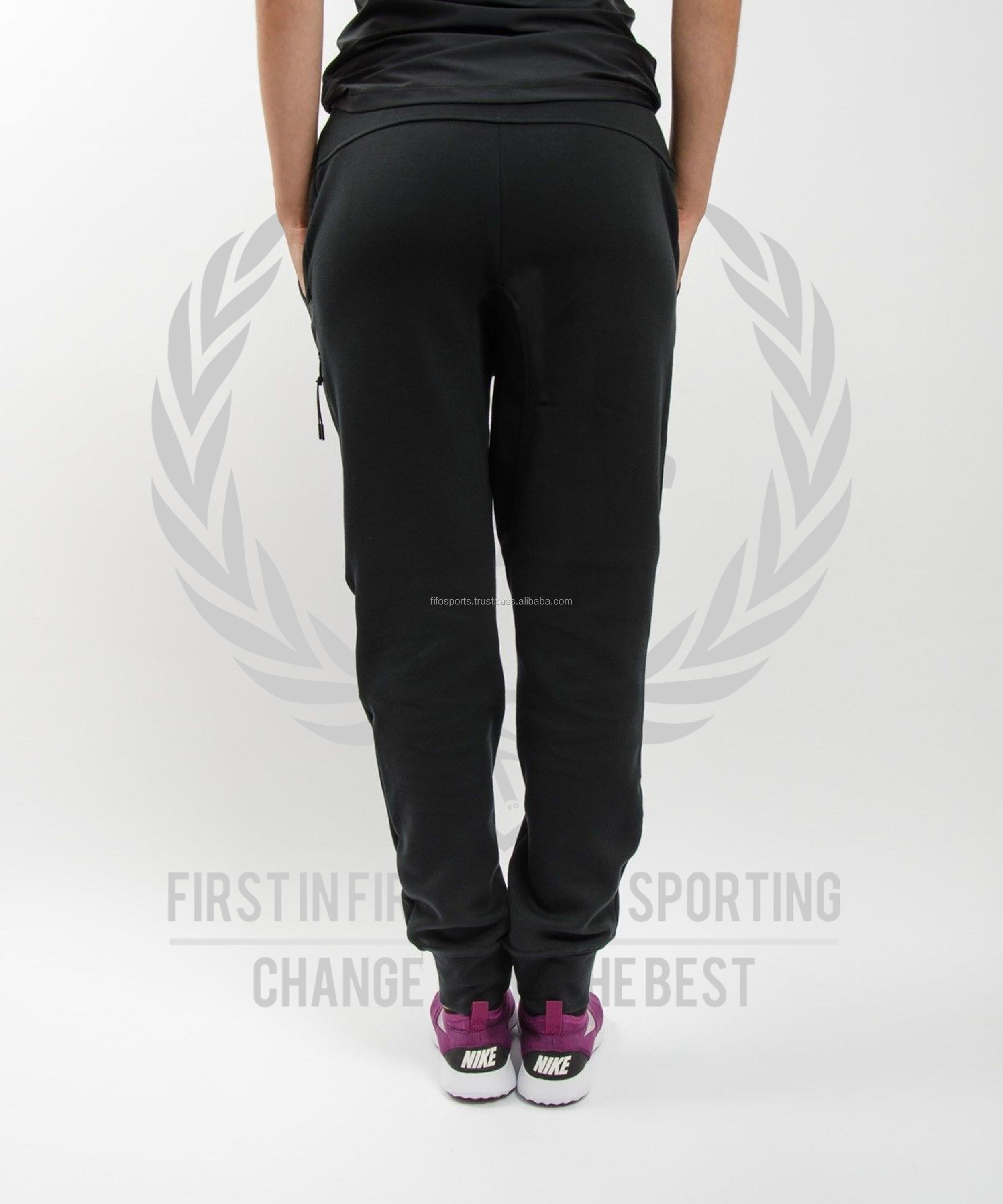 jogger pants for ladies