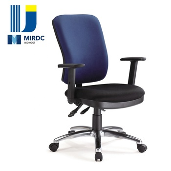 Multifunctional Office Task Chair for Front Desk Counter Call center CH01