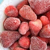 Strawberry Fruit/IQF frozen strawberry fruit