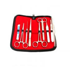 Home Surgical Kits Archives - Surgical Mart