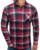 Fancy Design Soft Textile Men Shirt Long Sleeve Turkish Designed Shirt