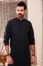 Embroidered Designer Kurtas, Stylish Men Kurta Design Men Black Kurta Designs Men Embroidered