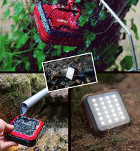 waterproof bluetooth led camping lantern (Color-changing / Pest control) (waterproof : IP66) made in korea