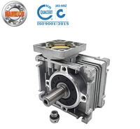 Vietnam casting worm gearboxes with competitive price