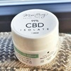 CBD Isolate Powder 99% / CBD Isolate 99% / Isolate Crystal CBD