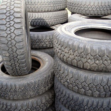 TRUCK TIRES /wholesale used semi 13r/22.5 truck tires