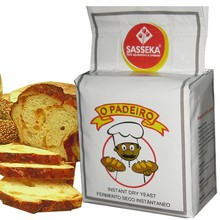 Top Quality Hot Sale Instant Active Dry Yeast Price 500G for Backery Low Sugar Ready for export