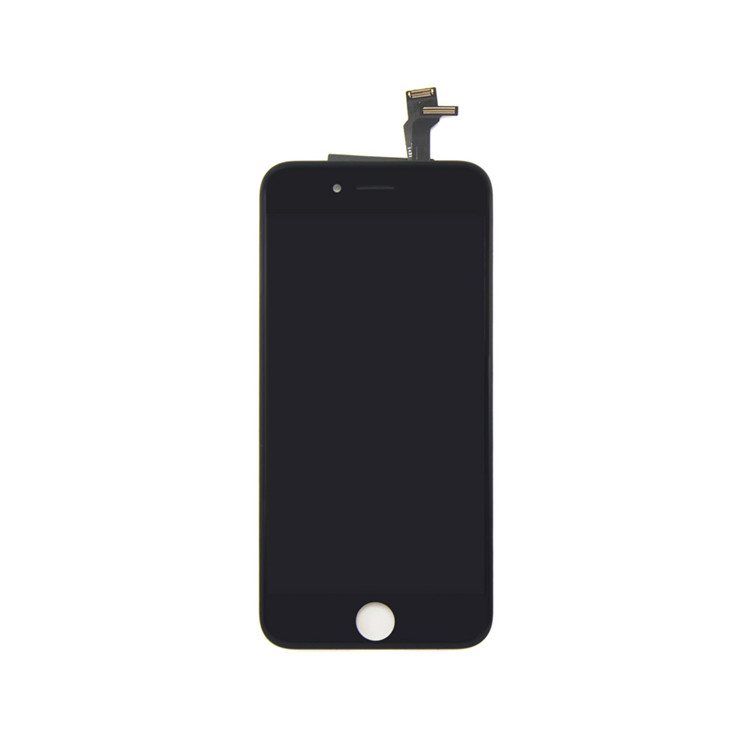 A Quality LCD Screen Replacement Service for iPhone 6, LCD Screen Display Repair Service for iPhone 6