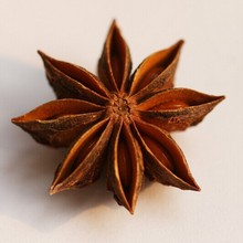 2017 Top Selling Good Quality Star Anise Seeds for Wholesale