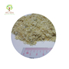Factory Supply Feed Fish Meal and Shrimp Shell Meal Price