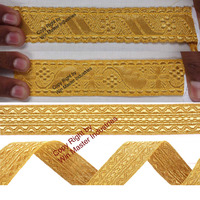 vestment trim, trim galloons braids ribbon, orthodox vestment