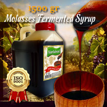 High Quality Best Price Dessert Molasses Fermented Syrup