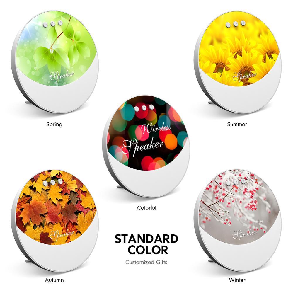 Standard Color.jpg