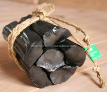 High quality Black Charcoal