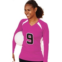 volleyball uniforms designs, volleyball uniforms discount, volleyball jersey different color
