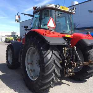 used tractors for sale uk 385/290/185