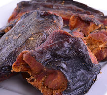 Quality Smoked Dried Catfish For Sale