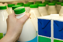Top Quality Fresh Organic UHT Long Life Milk 0.1% fat, 1.5% fat, 3.5% Fat at Premium Prices