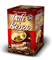 Cafe Renzo 2gr Instant Coffee from Turkey