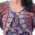 Rajasthani New Print Hot Ladies Jacket Dresses