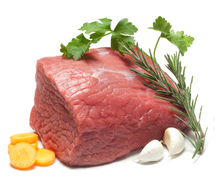 Cheap Frozen Halal Boneless Beef Meat for sale Best Grades