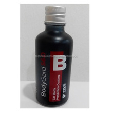 Bodygard S60 Nano Ceramic Liquid Glass Coating Car Coating 9H
