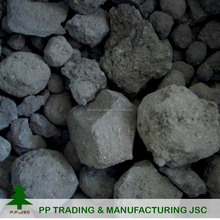 Vietnam cement clinker price high quality with Clinker CPC 40/50/30 standard