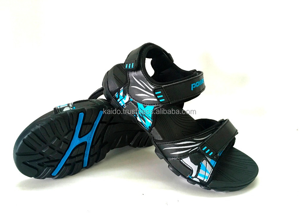 Hiking sandals outdoor for women