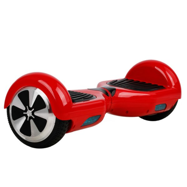 Newest 10 inch hummer style off road electric scooter 2 wheel self balance hover board app controlle electric