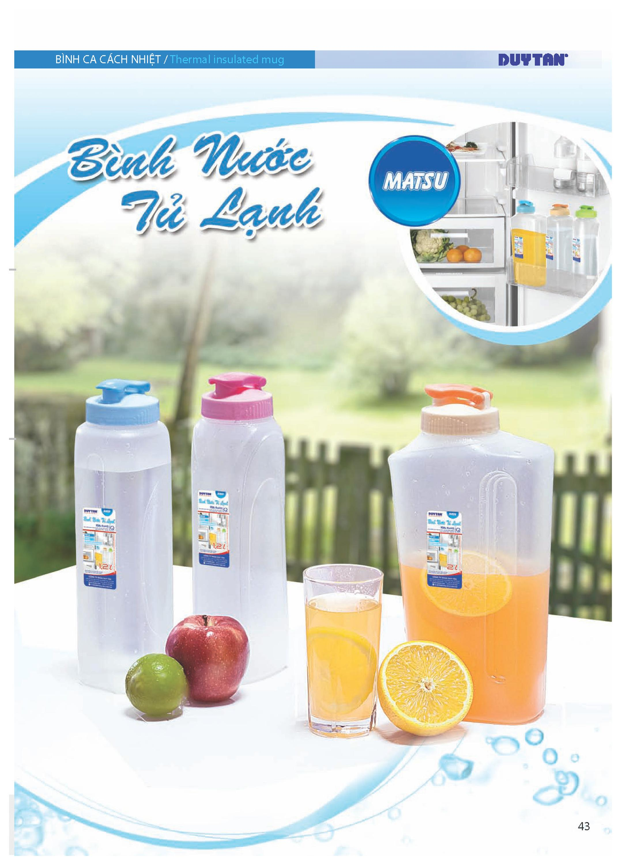 BPA FREE # BEST SELLING #Water bottle many sizes # 350 - 500 - 700 - 1000ml #manufacturer price