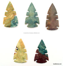 Arrowhead for sale Cheap Arrowheads
