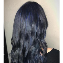 Wholesale Price henna hair color chart