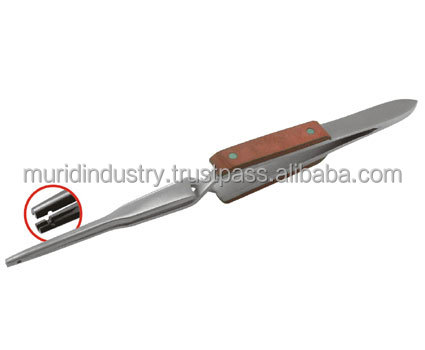 Professional high quality Diamond Tweezers & Watch making