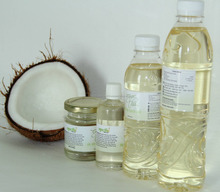 BULK REFINED RBD COCONUT OIL FROM VIETNAM (Ms.Dora)