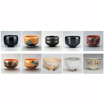 Made In Japan Traditional Tea Ceremony Hookah Clay Bowl In Hot Selling