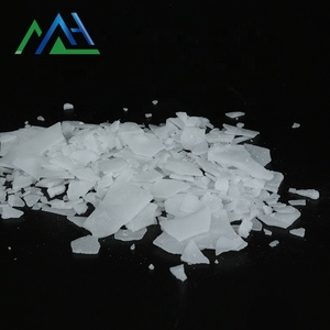 PEG monostearate/non-ionic surface active agent SG-50