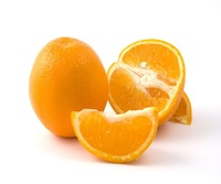Wholesale Fresh Orange / Fresh Fruit