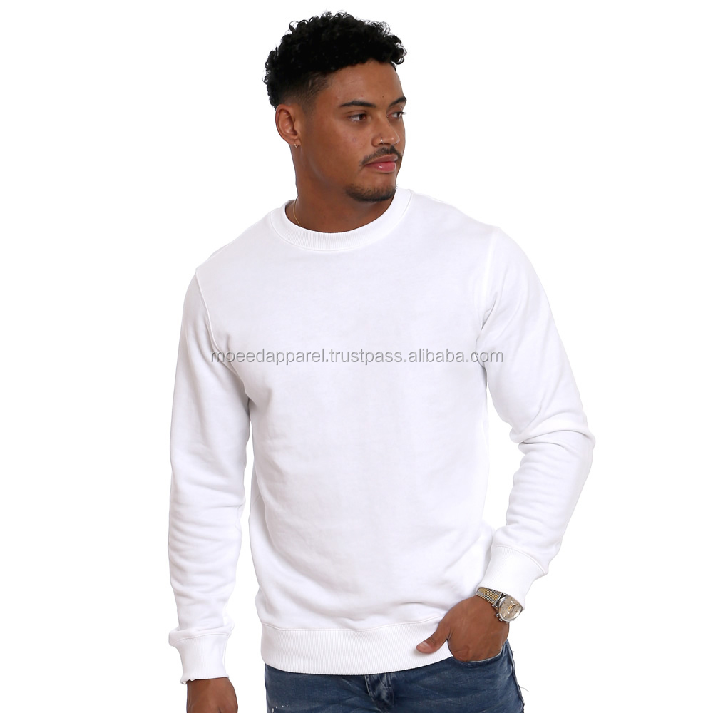 OEM custom printed latest design factory price sweatshirts for importers, wholesalers,