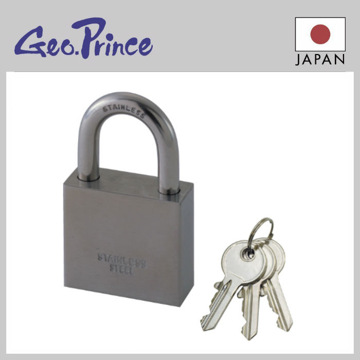 Easy to use padlocks keyed alike for industrial use ,combination padlock also available