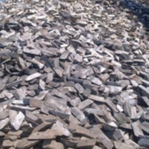 Foundry Steel Grade Pig Iron