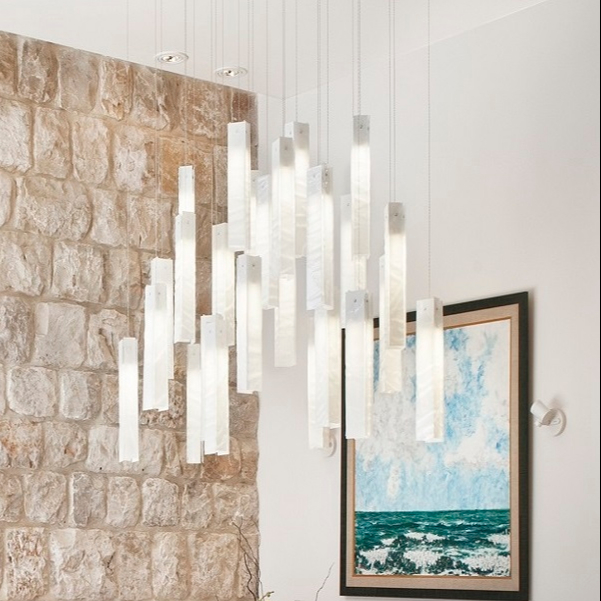 Modern Dining Table Chandelier Dine Room Lighting Dining Room Lamp Large Buy Crystal Chandelier Table Lamp Unique Dining Room Lighting Decorative Dining Table Light Product On Alibaba Com,What Color Should I Paint My Ceiling