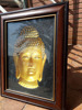 3D Buddha Pictures