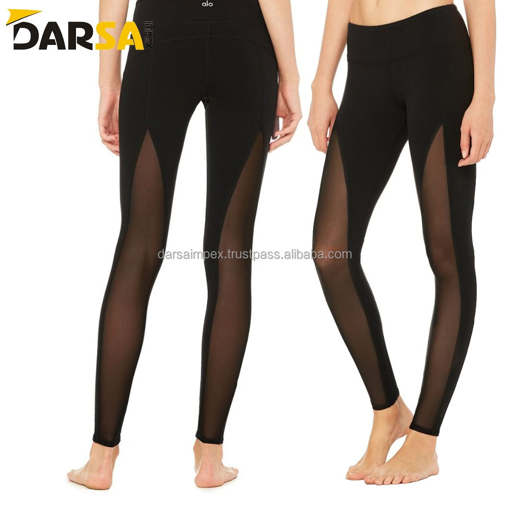 High quality XXX UK sexy ladies fitness workout sport leggings for women