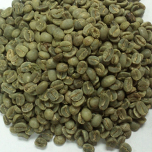 ARABICA GREEN COFFEE BEANS - Whatsapp +84 907 725 131