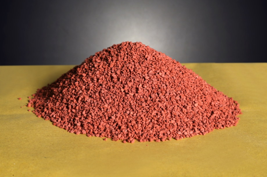 Muriate of Potash MOP