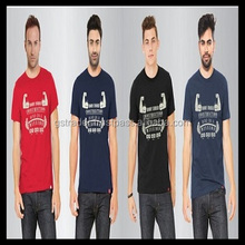 printed t shirt new patterns t-shirt 2017 boys tshirt from india
