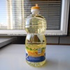 /product-detail/grade-aa-high-quality-refined-sun-flower-oil-100-refined-sunflower-cooking-oil-50039849815.html