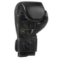 Manufacture Boxing Gloves Artificial Leather, Genuine Leather Boxing Gloves , Synthetic Leather boxing gloves AT Rexan Sports